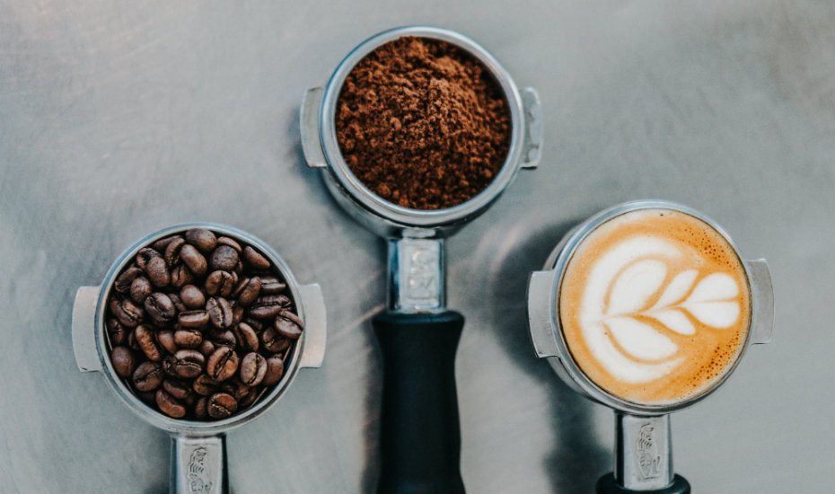 Best coffee roasters in Singapore: A guide to awesome cafes and stores that roast their own beans