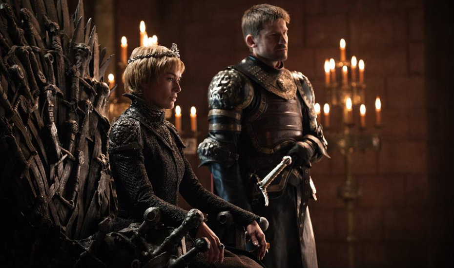 Game Of Thrones is returning and here's who the Honeycombers are rooting for