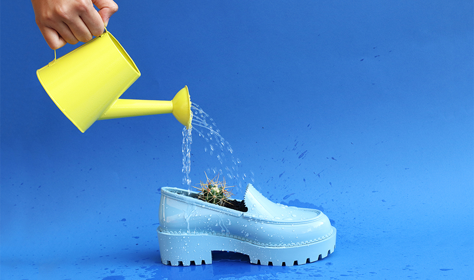 Best waterproof shoes for Singapore's rain: Keep your feet dry with these stylish wet weather shoes