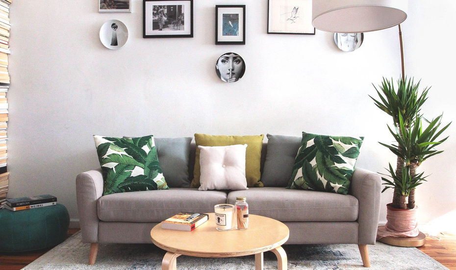 Affordable furniture in Singapore: Why HipVan is perfect for homeowners on a budget