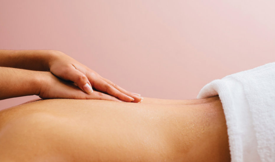 Physiotherapy in Singapore: Start healing with these best physiotherapy clinics in the city