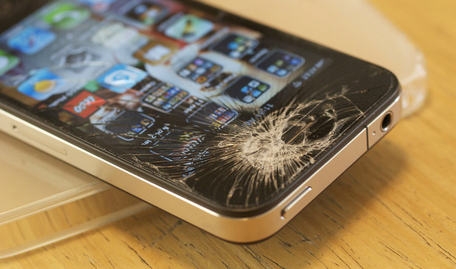 iPhone service centres in Singapore: Where to fix your phone in the city and CBD