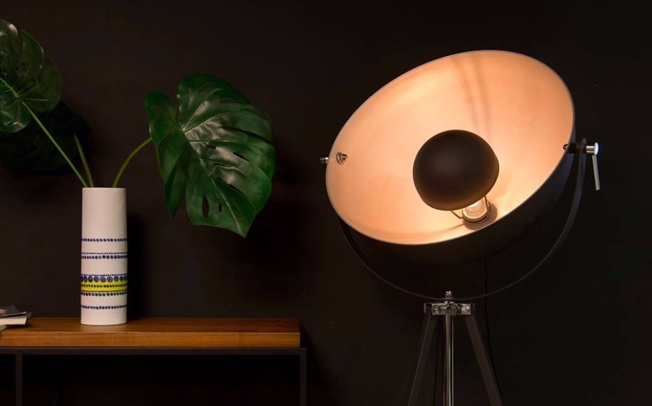 Singapores Best Lighting Stores For Designer Lamps
