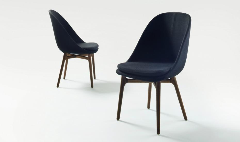 Sale alert designer furniture at amazing discounts at for Cheap designer furniture singapore