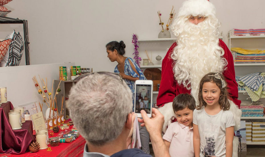 christmas-markets-a-merry-little-christmas