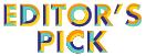 Honeycombers Editor's Pick