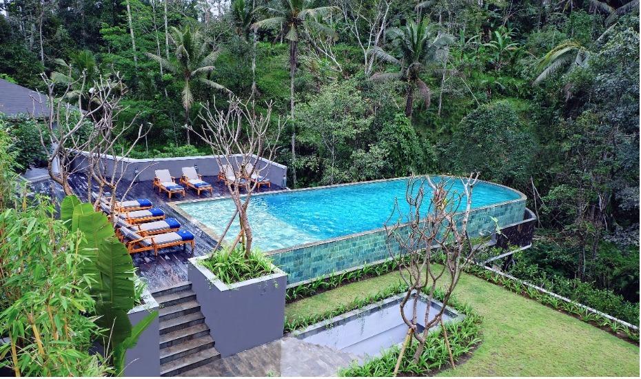 Bali hotel review: Why new Ubud resort Samsara is the ultimate island retreat