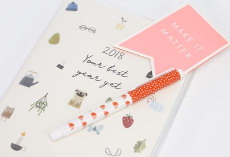 planners-calendars-kikki.k-honeycombers