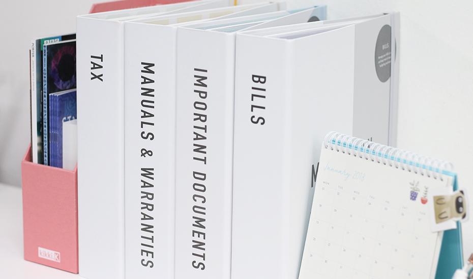 desk-organiser-honeycombers-folders