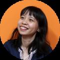 Chermaine Leong