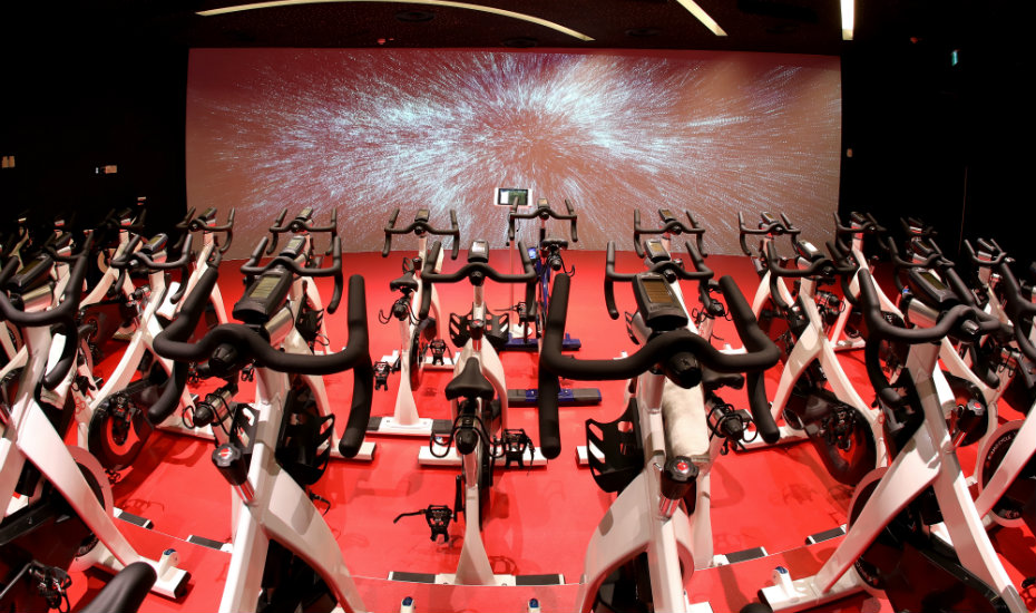 Fitness in Singapore: Fun workouts for people who hate going to the gym