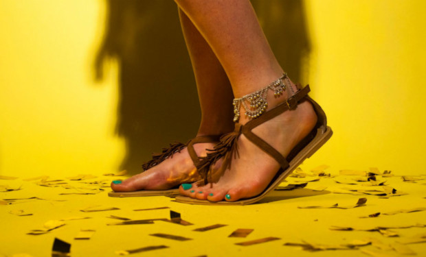 anklets-accessorize
