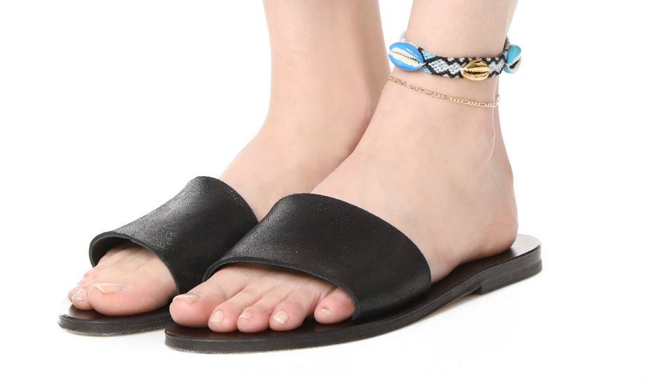 anklets-shopbop-rebecca-minkoff