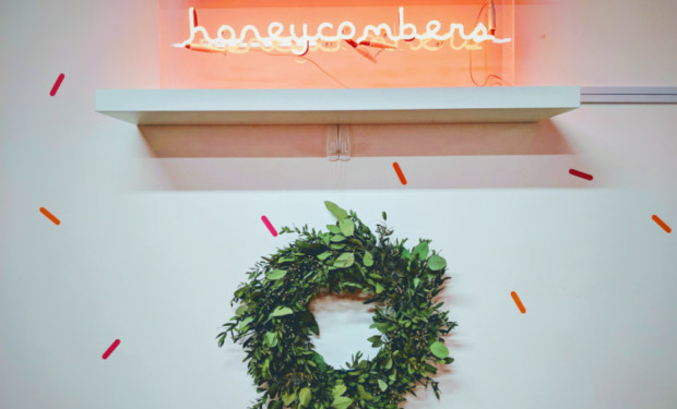 christmas-decorations-honeycombers