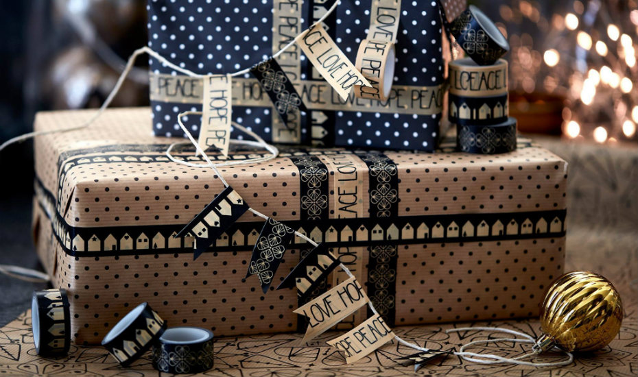 christmas-gifts-wrapping-paper-ikea