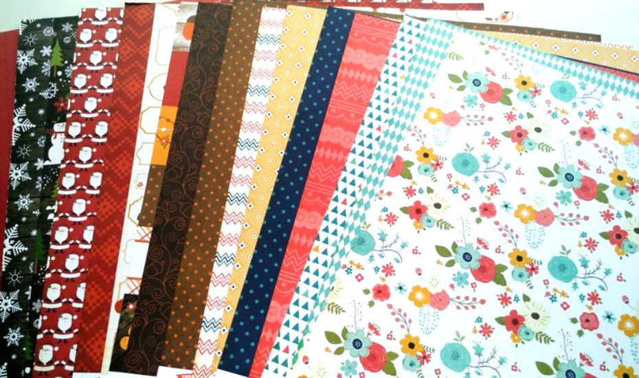christmas-gifts-wrapping-paper-paper-market