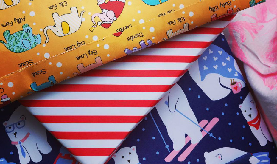 christmas-gifts-wrapping-paper-the-paper-stone