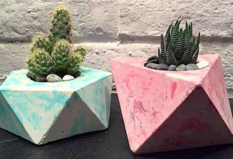 creative-workshops-concrete-everything