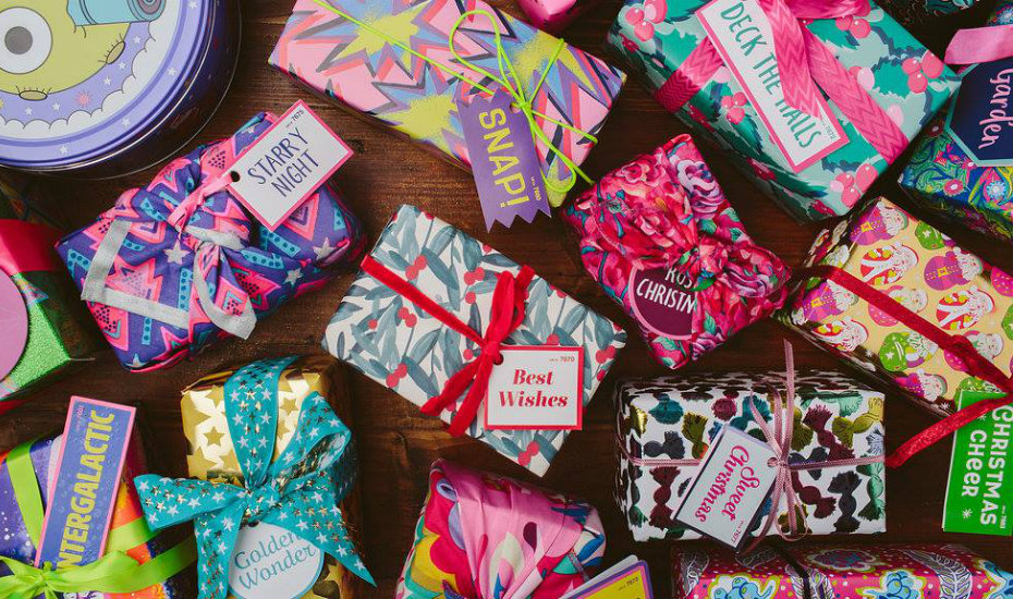 Cool advent calendars that are getting us excited about Christmas