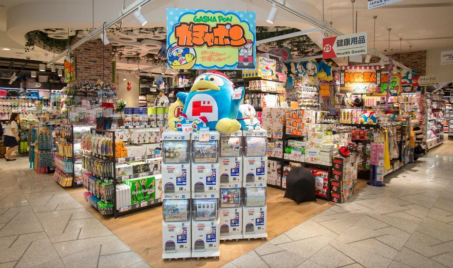 new-stores-markets-pop-ups-don-don-donki