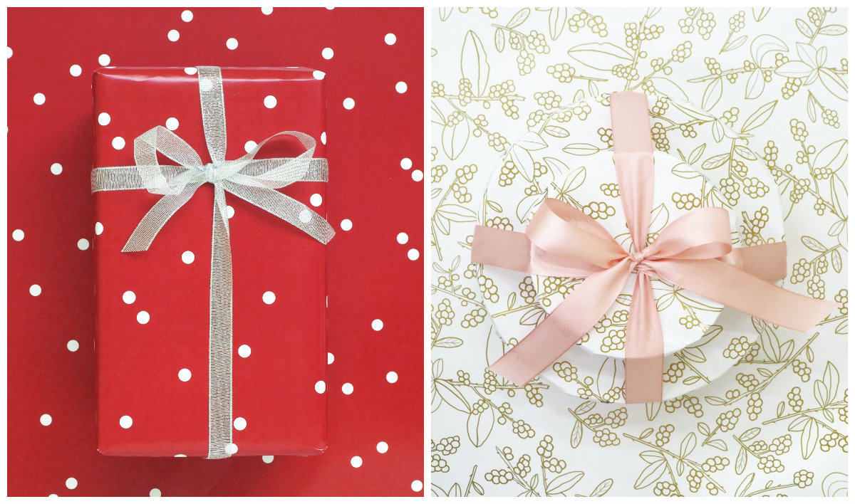 christmas-gifts-wrapping-paper-naiise