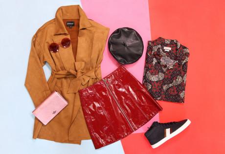 christmas-gift-guide-fashion