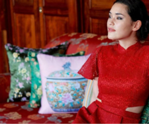 cny-cheongsam-the-missing-piece-hero