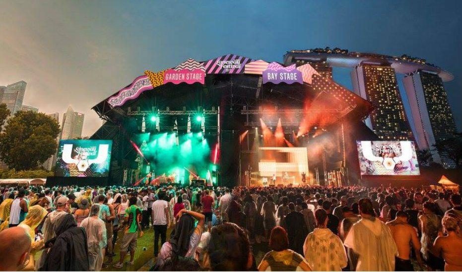 concerts-2018-laneway-festival