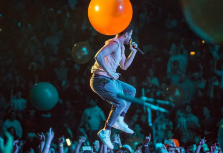 concerts-jan-2018-imagine-dragons