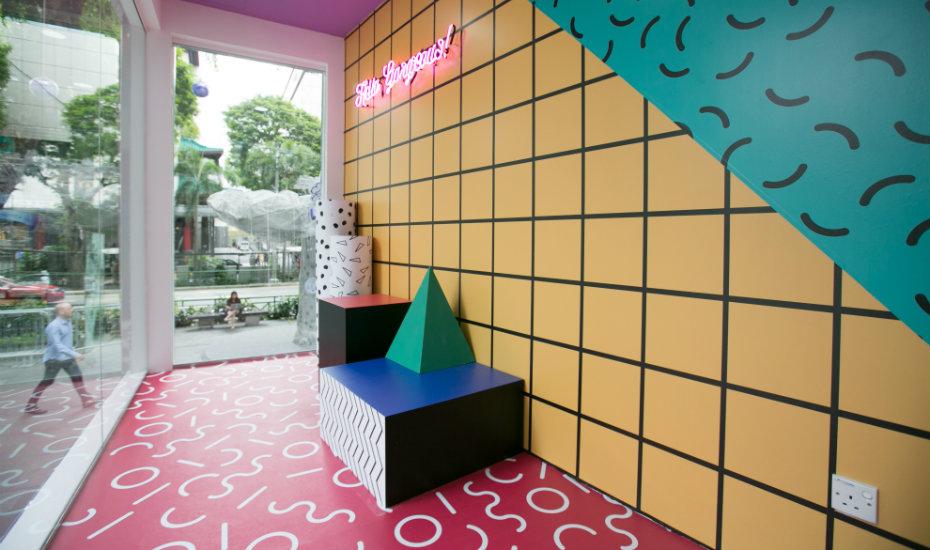 new-stores-markerts-pop-ups-oppo-Portrait-Studio