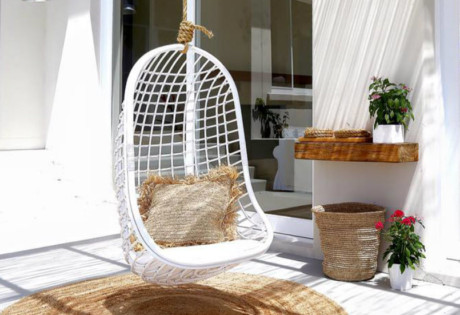 outdoor-chairs-byron-bay-hanging-chairs-2