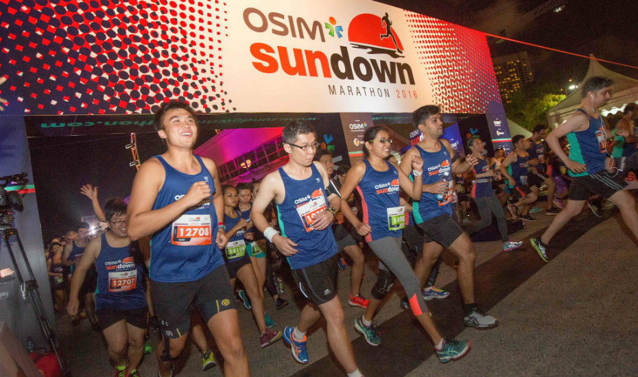 running-marathons-osim-sundown