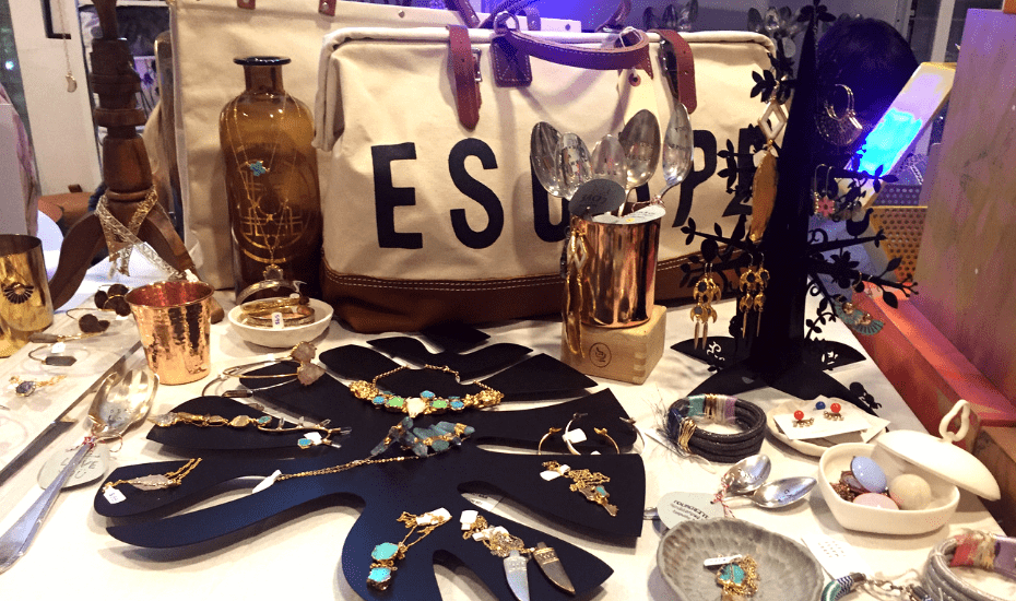 Singapore's market scene: the best pop-ups and flea markets for shopping local designers, handmade and vintage