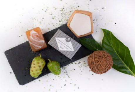 Sustainable Beauty Swaps | Plastic Free Cosmetics | Biconi