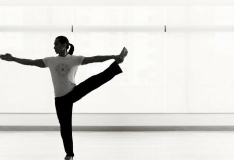 Yoga studios in Singapore | Yoga classes |Wellness |exercise
