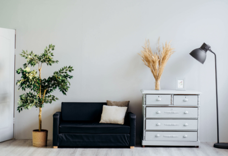 Local furniture stores in Singapore to hit up| Honeycombers