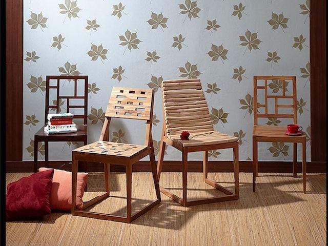 Custom furniture jakarta our guide honeycombers jakarta Vastu home furniture jakarta