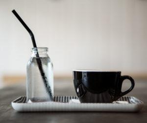 new coffee shop jakarta woodpecker