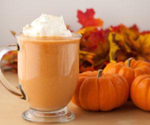 Pumpkin-Spice-Smoothie-1