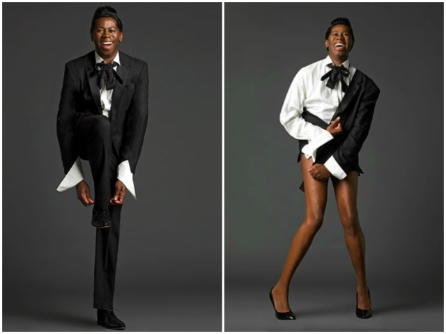 America 39 s next top model interview with miss j alexander for J alexander s boca