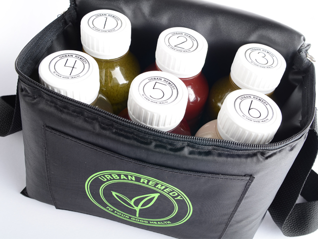 urban remedy jakarta juice cleanse