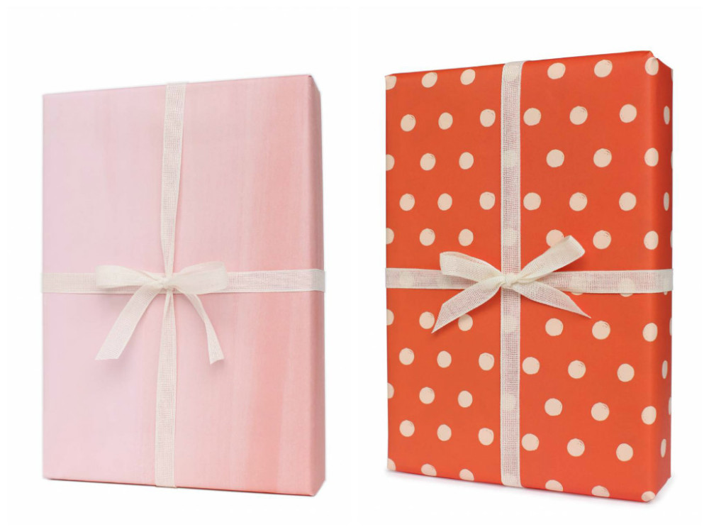 Pretty Gift Wrapping Ideas For Christmas Birthdays Anniversaries