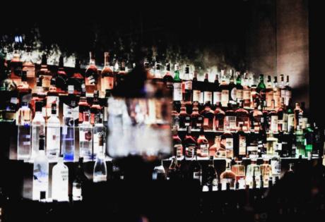 Photo: Courtesy of Prohibition