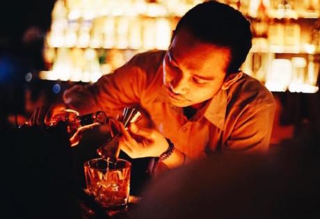 Image Credit: Prohibition Asia