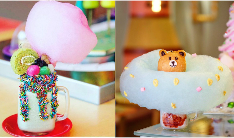 Image Credit: Cake A Boo