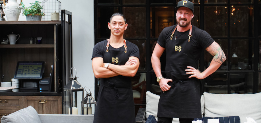 executive-chef-kevin-chef-jethro_cassis