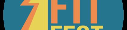 logo-square2