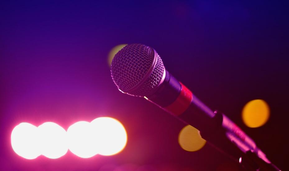 Karaoke and KTV in Jakarta: The best spots for family-friendly karaoke