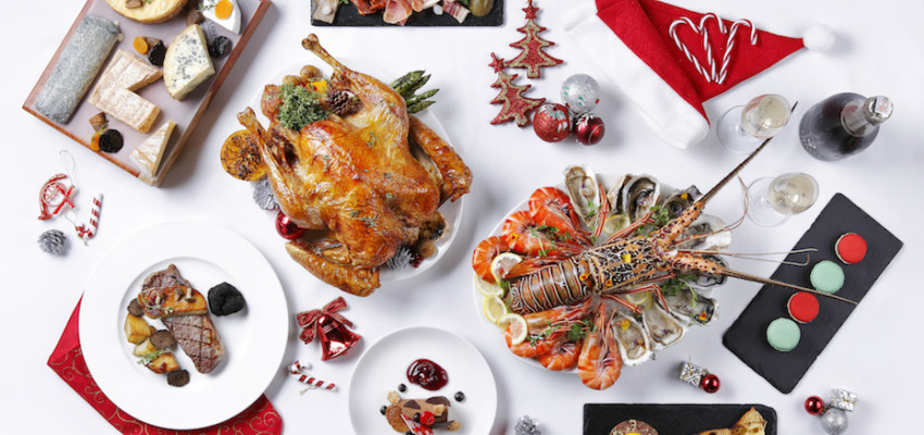 mandarin-oriental-jakarta-lyon-christmas-brunch-2016