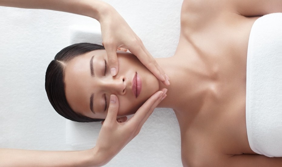 Where to get a facial in Jakarta: Spa treatments and skin clinics to check out